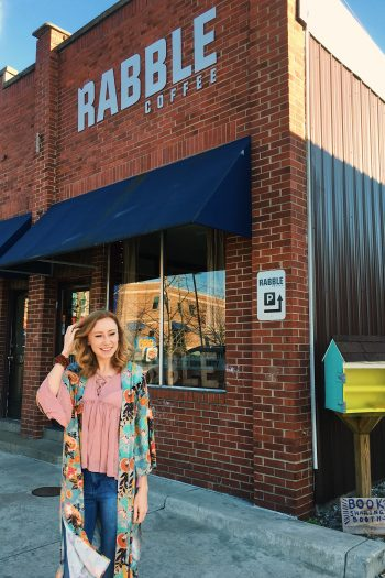 Barter School of Indianapolis – Trading Goods for Knowledge
